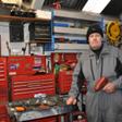 exhaust repairs kettering